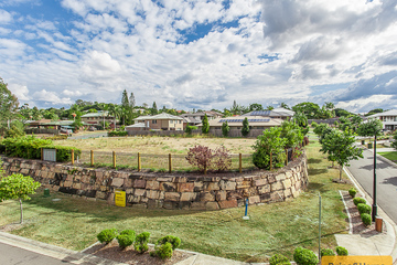 Recently Sold 1 Hollow Crescent, NARANGBA, 4504, Queensland