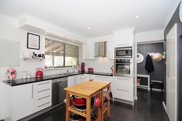 Recently Sold 107 McMahons Road, NORTH NOWRA, 2541, New South Wales