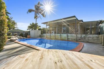 Recently Sold 6 Irvine Place, WYNNUM WEST, 4178, Queensland