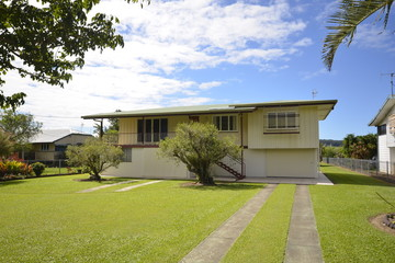 Recently Sold 58 Miallo-Bamboo Creek Road, MIALLO, 4873, Queensland