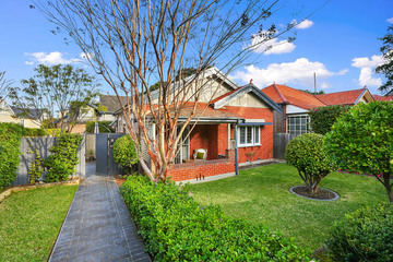 Recently Sold 1/16 Patterson Street, CONCORD, 2137, New South Wales