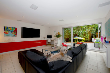 Recently Sold 4/23 Birriga Road, BELLEVUE HILL, 2023, New South Wales