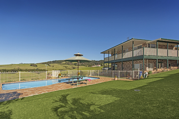 Recently Sold 42 Anembo Crescent, KIAMA HEIGHTS, 2533, New South Wales