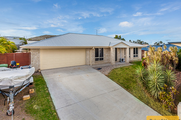 Recently Sold 42 Kernel Road, NARANGBA, 4504, Queensland