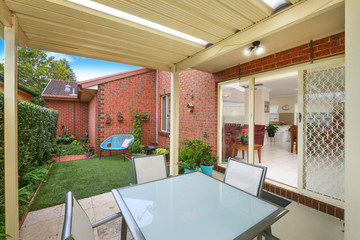 Recently Sold 2/63 Warrigal Street, THE ENTRANCE, 2261, New South Wales