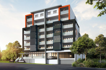 Recently Sold 108/23-25 Young Street, WEST GOSFORD, 2250, New South Wales