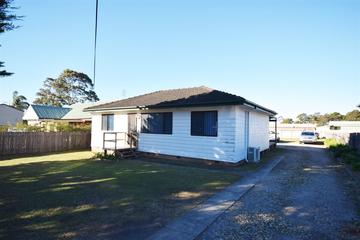 Recently Sold 284 Princes Highway, BOMADERRY, 2541, New South Wales