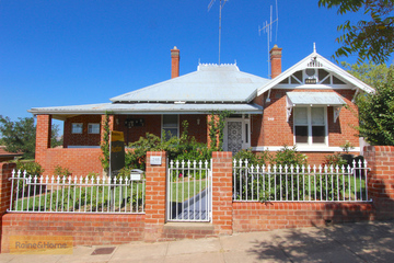 Recently Sold 248 Piper Street, BATHURST, 2795, New South Wales