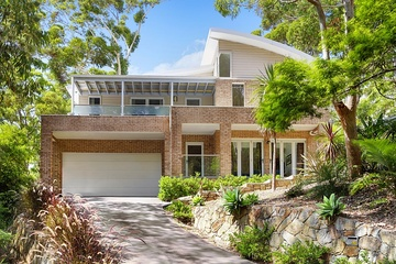 Recently Sold 480 The Scenic Road, MACMASTERS BEACH, 2251, New South Wales