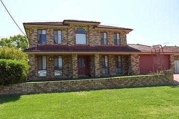 Recently Sold 18 Pokolbin Street, KEARSLEY, 2325, New South Wales