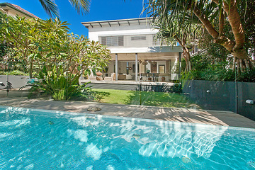 Recently Sold 34A Mandolong Road, MOSMAN, 2088, New South Wales