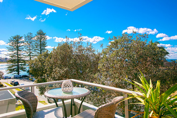 Recently Sold 4/186 Pacific Parade, DEE WHY, 2099, New South Wales