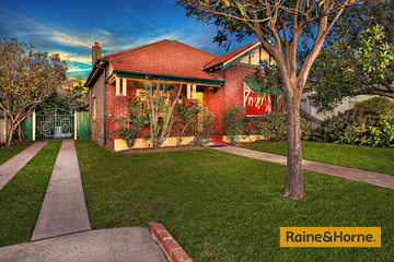 Recently Listed 84 Rocky Point Road, KOGARAH, 2217, New South Wales