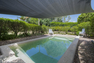 Recently Sold 19 Shalom Close, COOYA BEACH, 4873, Queensland