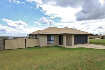 Recently Sold 23B Kingaroy Street, KINGAROY, 4610, Queensland
