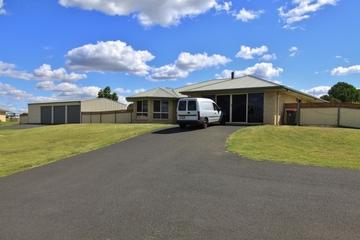 Recently Sold 34-36 Darcie Street, BOOIE, 4610, Queensland