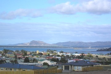 Recently Sold Lot 1 Bayview Court, SORELL, 7172, Tasmania