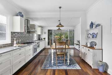 Recently Sold 117 Blackwood Road, MANLY WEST, 4179, Queensland