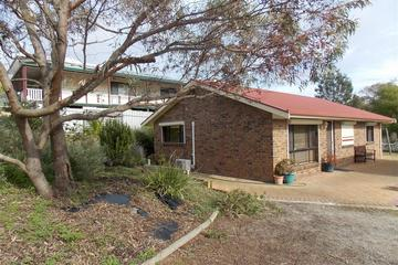 Recently Sold 23 Angas Street, PORT LINCOLN, 5606, South Australia