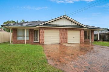 Recently Sold 17 Coraki Close (a.k.a 17A and 17B Coraki Close), OURIMBAH, 2258, New South Wales