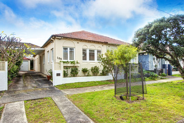 Recently Sold 109 O'Donnell Street, NORTH BONDI, 2026, New South Wales
