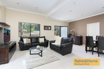 Recently Sold 6/28 Canonbury Grove, BEXLEY NORTH, 2207, New South Wales