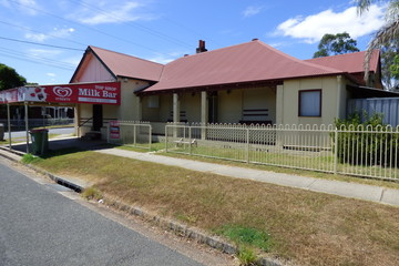 Recently Sold 21 bridge, BRANXTON, 2335, New South Wales