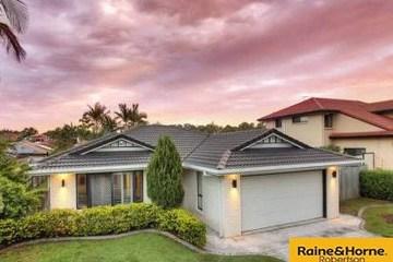 Recently Sold 76 Golden Avenue, CALAMVALE, 4116, Queensland