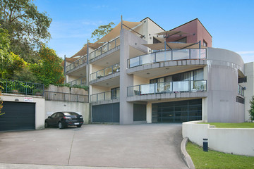 Recently Sold 7/26-28 Showground Road, GOSFORD, 2250, New South Wales