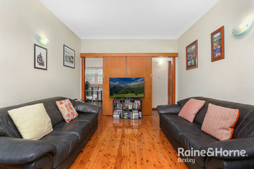 Recently Sold 3/24 Albyn Street, BEXLEY, 2207, New South Wales