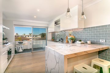 Recently Sold 14/14 Malvern Avenue, MANLY, 2095, New South Wales
