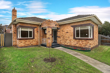 Recently Sold 67 Boundary road, COBURG NORTH, 3058, Victoria