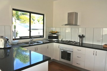 Recently Sold 5 Gretel Court, COOLOOLA COVE, 4580, Queensland