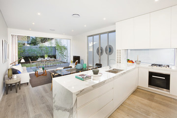 Recently Sold 8 O'Brien Street, BONDI BEACH, 2026, New South Wales