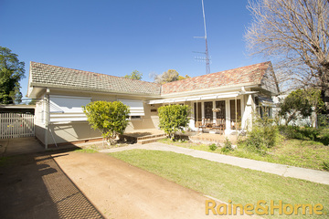 Recently Sold 147 Third Avenue, NARROMINE, 2821, New South Wales