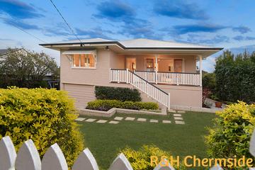 Recently Sold 20 Havering Street, ASPLEY, 4034, Queensland