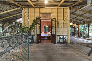 Recently Sold 235 Mowbray River Road, MOWBRAY, 4877, Queensland