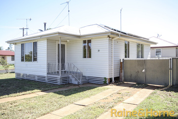 Recently Sold 31 Leavers Street, DUBBO, 2830, New South Wales