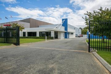 Recently Sold 36 Mumford Place, BALCATTA, 6021, Western Australia