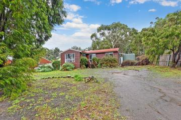 Recently Sold 254 Carlton River Road, CARLTON, 7173, Tasmania