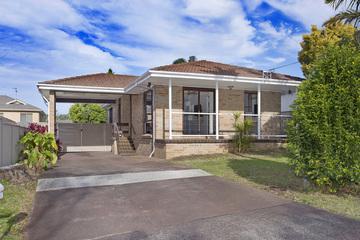 Recently Sold 26 South Kiama Drive, KIAMA HEIGHTS, 2533, New South Wales