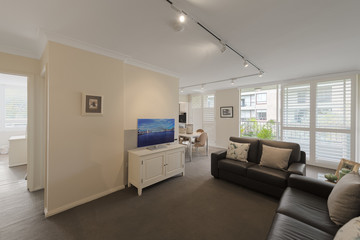 Recently Sold 5B/4 Hampden Street, PADDINGTON, 2021, New South Wales
