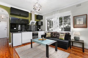 Recently Sold 6/226 Old South Head Road, BELLEVUE HILL, 2023, New South Wales