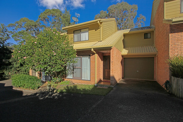 Recently Sold 7/14 High View Avenue, SURF BEACH, 2536, New South Wales