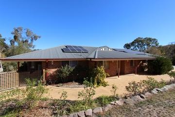 Sold 7 McLennan Close, ROBIN HILL, 2795, New South Wales