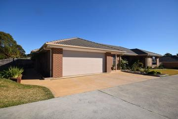 Recently Sold 107 St Anns Street, NOWRA, 2541, New South Wales