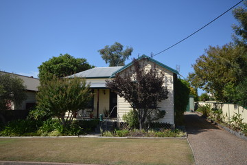 Recently Sold 1 Jurd Street, CESSNOCK, 2325, New South Wales