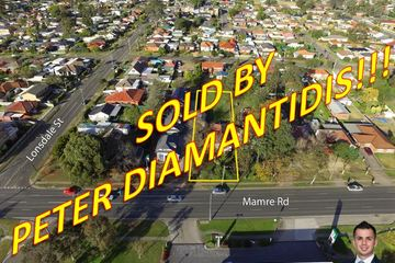 Recently Sold 72 Mamre Road, ST MARYS, 2760, New South Wales