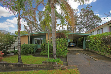 Recently Sold 11 Crag Road, BATEHAVEN, 2536, New South Wales
