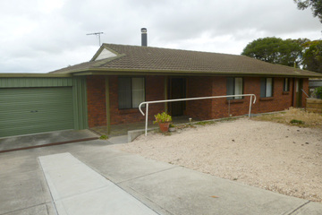 Recently Sold 13 South Terrace, MENINGIE, 5264, South Australia